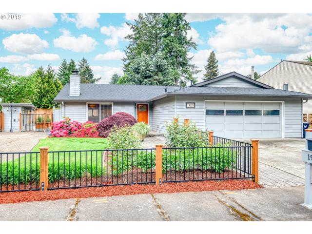 19220 SW Prospect St, Aloha, OR 97078 (MLS #19017242) :: Next Home Realty Connection