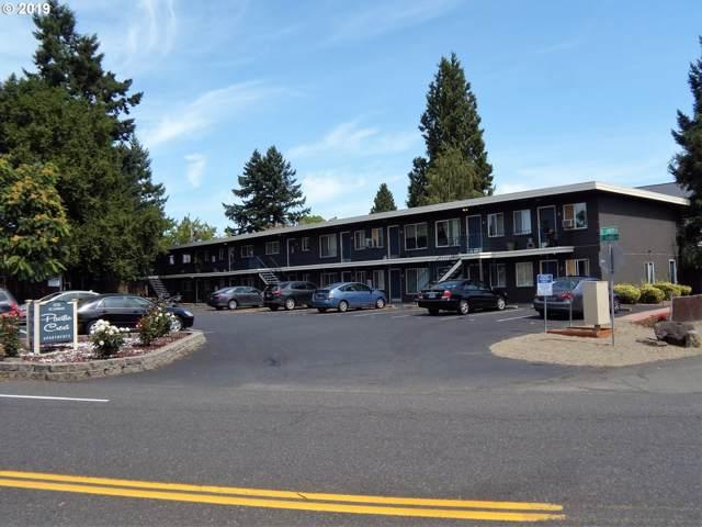 5235 SE Lambert St, Portland, OR 97206 (MLS #19017350) :: Townsend Jarvis Group Real Estate