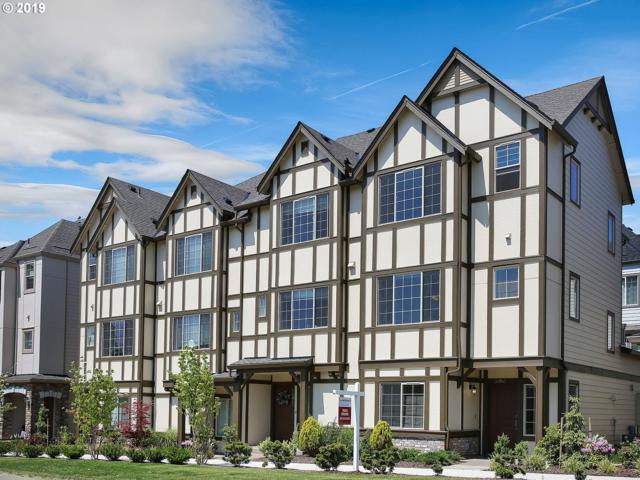 14941 NW Shackelford Rd, Portland, OR 97229 (MLS #19017588) :: Premiere Property Group LLC