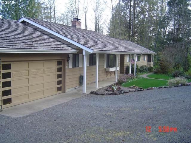 8000 Briar Ln, Tillamook, OR 97141 (MLS #19017852) :: Townsend Jarvis Group Real Estate