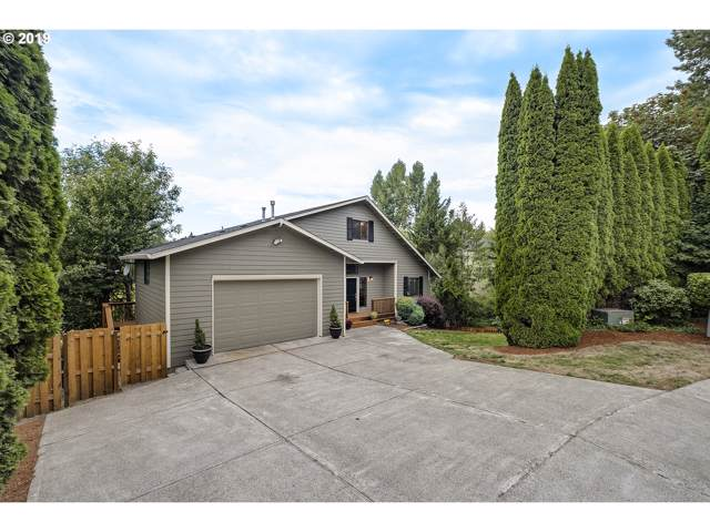 511 SE Alder Ct, Hillsboro, OR 97123 (MLS #19018433) :: Homehelper Consultants