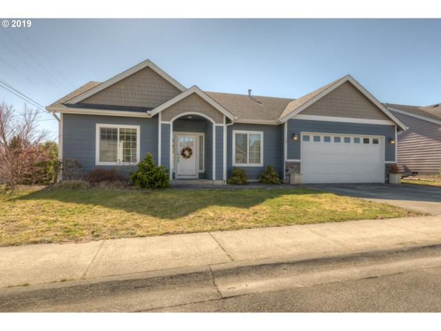 10 SW 14th Place, Warrenton, OR 97146 (MLS #19018518) :: R&R Properties of Eugene LLC