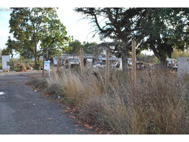 93110 Prairie Rd, Junction City, OR 97448 (MLS #19019379) :: R&R Properties of Eugene LLC