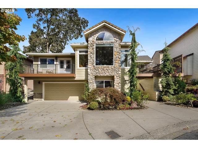 13808 SE 37TH St, Vancouver, WA 98683 (MLS #19019563) :: Cano Real Estate