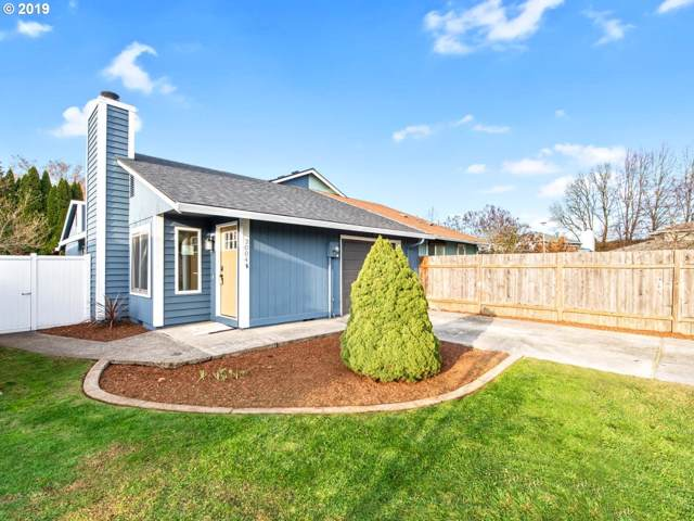 3004 NE 103RD Loop B, Vancouver, WA 98662 (MLS #19019844) :: Team Zebrowski