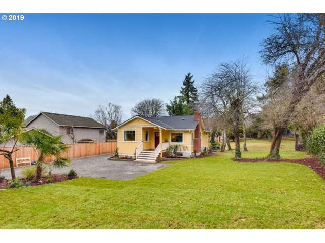 10806 SE 23RD Cir, Vancouver, WA 98664 (MLS #19019910) :: Cano Real Estate