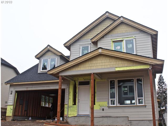 3365 Vista Heights Aly, Eugene, OR 97405 (MLS #19019952) :: R&R Properties of Eugene LLC