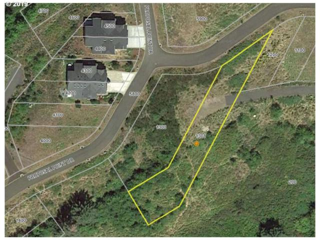 Heron View Dr 13/P2, Neskowin, OR 97149 (MLS #19020109) :: Townsend Jarvis Group Real Estate