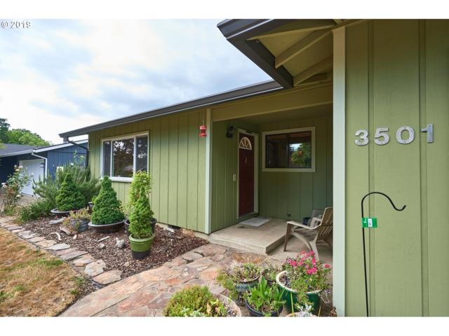 3501 Coffey Ln, Newberg, OR 97132 (MLS #19020758) :: Change Realty