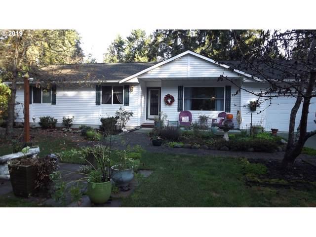 503 Taylor Cutoff Rd, Sequim, WA 98382 (MLS #19020848) :: Gregory Home Team | Keller Williams Realty Mid-Willamette
