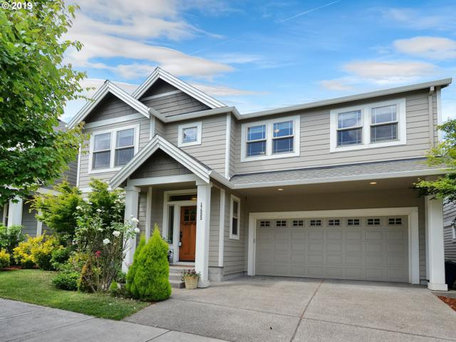 17533 SW Robert Ln, Beaverton, OR 97078 (MLS #19020949) :: Next Home Realty Connection