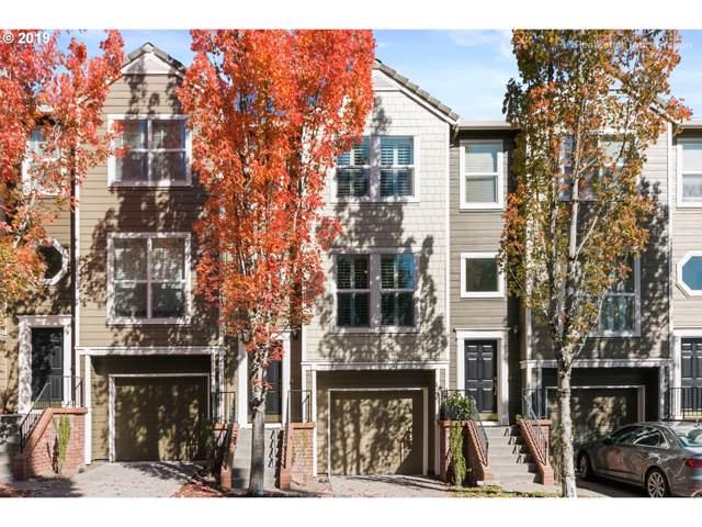 10071 NW Wilshire Ln, Portland, OR 97229 (MLS #19021405) :: Change Realty