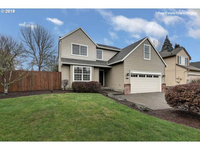 2829 Knox Ridge Ter, Forest Grove, OR 97116 (MLS #19021694) :: McKillion Real Estate Group