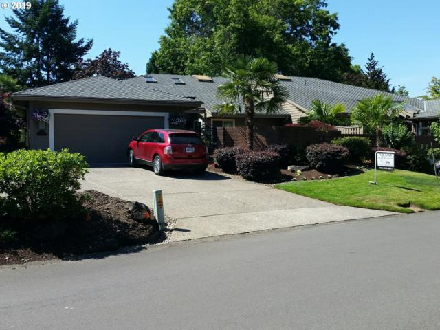 7193 SW Arbor Lake Dr, Wilsonville, OR 97070 (MLS #19021828) :: McKillion Real Estate Group