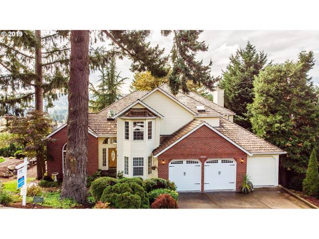 2518 Kilkenny Ct, West Linn, OR 97068 (MLS #19022291) :: TK Real Estate Group