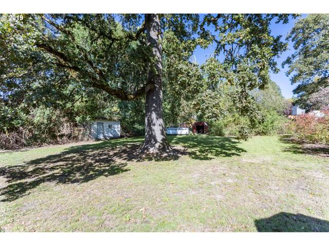 6685 SW Alfred St, Tigard, OR 97223 (MLS #19022761) :: Next Home Realty Connection