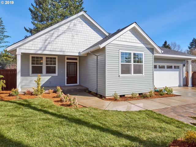 1305 N Maple St, Canby, OR 97013 (MLS #19022838) :: Territory Home Group