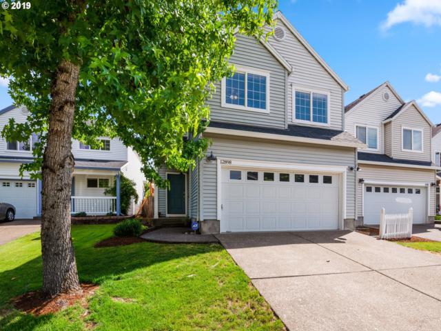 12898 NW Maplecrest Way, Banks, OR 97106 (MLS #19022930) :: R&R Properties of Eugene LLC