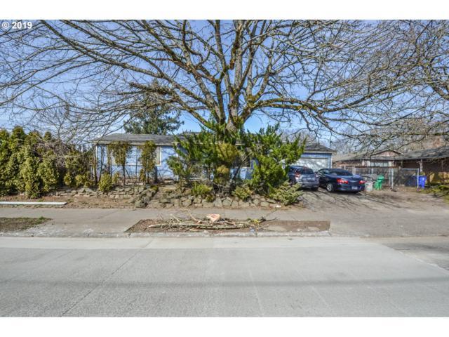 2417 NE Dekum St, Portland, OR 97211 (MLS #19023342) :: Townsend Jarvis Group Real Estate