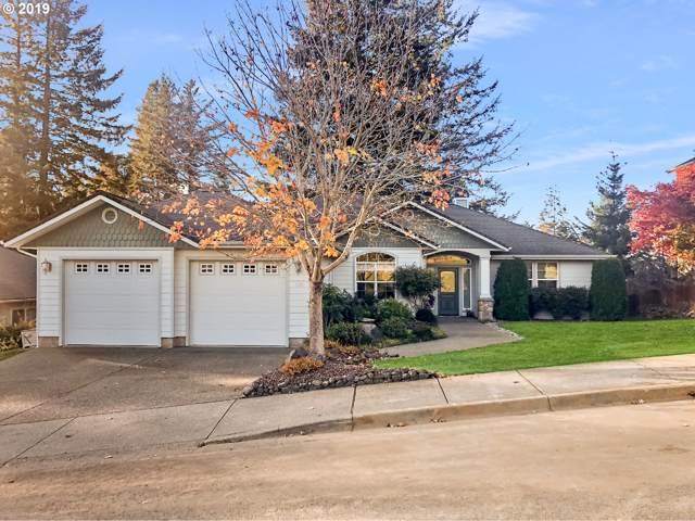 7172 Vista Ridge Dr, Brookings, OR 97415 (MLS #19023366) :: Townsend Jarvis Group Real Estate