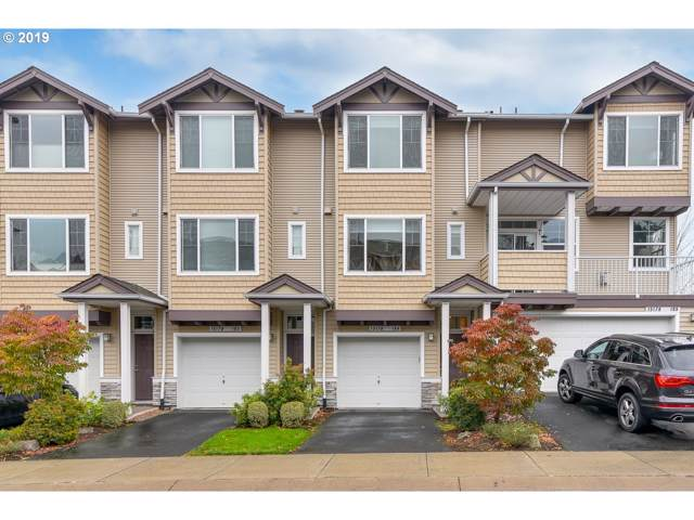 15170 SW Warbler Way #104, Beaverton, OR 97007 (MLS #19023475) :: Gregory Home Team | Keller Williams Realty Mid-Willamette