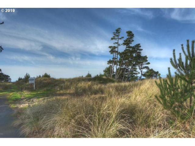 2 NW Lotus Lake Dr, Waldport, OR 97394 (MLS #19023920) :: Townsend Jarvis Group Real Estate