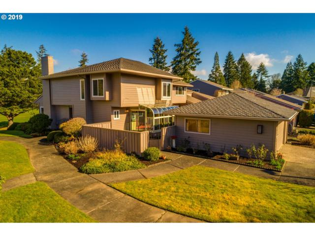 8115 SW Sacajawea Way, Wilsonville, OR 97070 (MLS #19024146) :: Portland Lifestyle Team