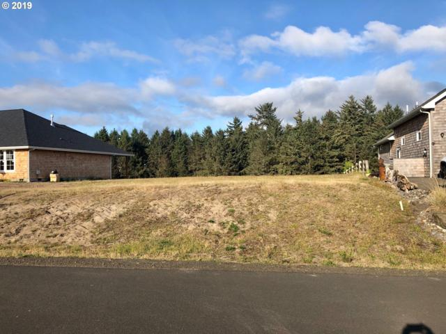 5015 Drummond Dr, Gearhart, OR 97138 (MLS #19024194) :: Brantley Christianson Real Estate