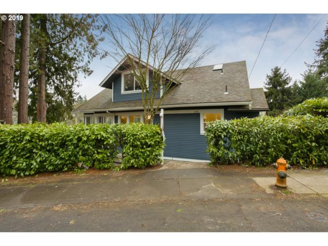2534 SW Ravensview Dr, Portland, OR 97201 (MLS #19024533) :: TLK Group Properties