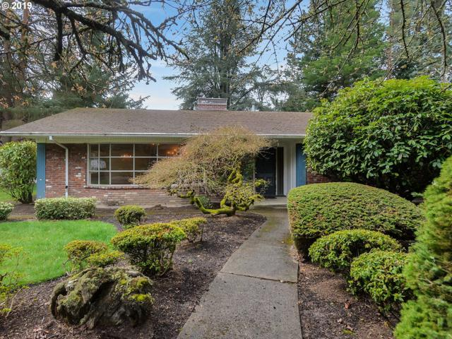 10980 SW Muirwood Dr, Portland, OR 97225 (MLS #19024805) :: TLK Group Properties