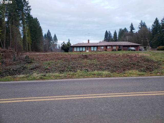 24101 NE 132ND Ave, Battle Ground, WA 98604 (MLS #19024820) :: The Liu Group