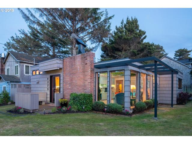4375 Amity Ave, Neskowin, OR 97149 (MLS #19025861) :: Territory Home Group