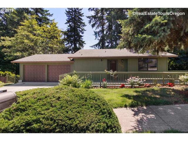 2282 SE Meadow Ct, Gresham, OR 97080 (MLS #19026133) :: Matin Real Estate Group