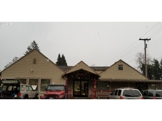 Washougal, WA 98671 :: Song Real Estate
