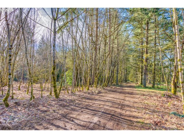 0 Edenwild Ln, Oregon City, OR 97045 (MLS #19026591) :: Matin Real Estate Group