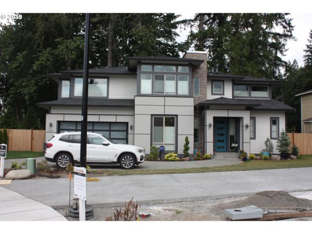 4506 327th Pl NE, Carnation, WA 98014 (MLS #19026696) :: Gregory Home Team | Keller Williams Realty Mid-Willamette