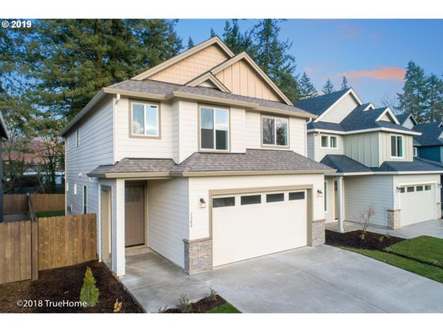 1044 S Quail Hill Pl Lot 2, Ridgefield, WA 98642 (MLS #19026721) :: Cano Real Estate