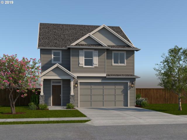2311 E 7TH Cir, La Center, WA 98629 (MLS #19026918) :: Fox Real Estate Group