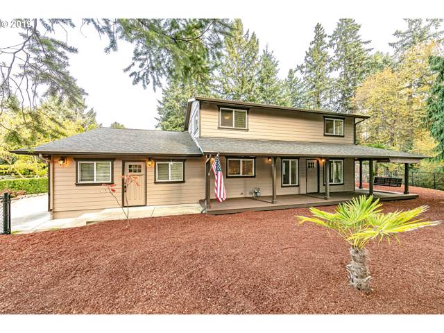 20846 SW Martinazzi Ave, Tualatin, OR 97062 (MLS #19026954) :: Next Home Realty Connection