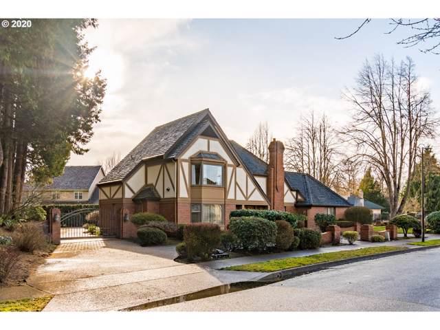 3340 Boardwalk Ave, Eugene, OR 97401 (MLS #19027469) :: McKillion Real Estate Group