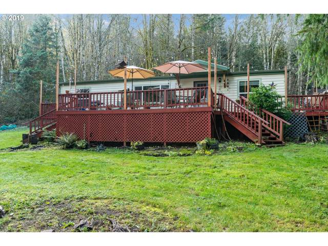 29930 Bolin Dr, Scappoose, OR 97056 (MLS #19027598) :: Gustavo Group