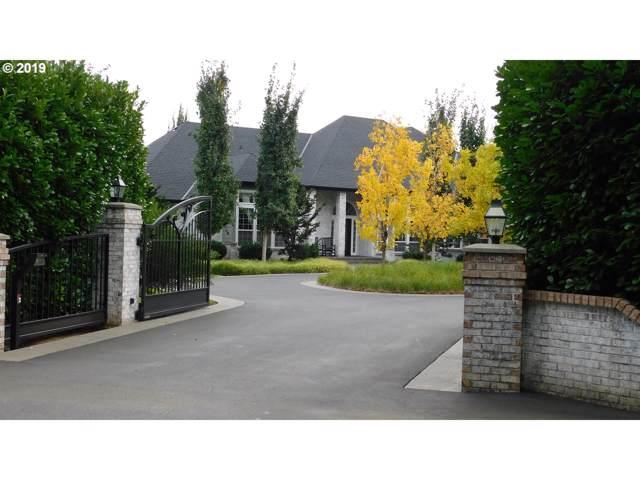 34515 SE 6TH St, Washougal, WA 98671 (MLS #19027757) :: Matin Real Estate Group