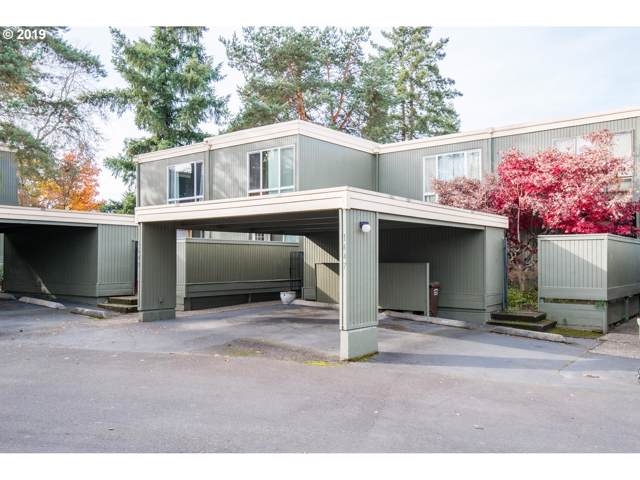 1643 NW Midlake Ln, Beaverton, OR 97006 (MLS #19027803) :: Next Home Realty Connection