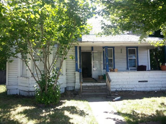 1308 Penn Ave, La Grande, OR 97850 (MLS #19027994) :: Cano Real Estate