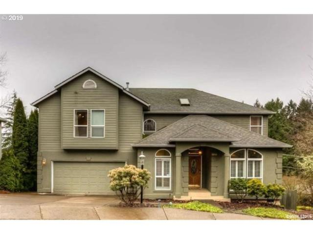2130 Marvin Ct NW, Salem, OR 97304 (MLS #19028013) :: Territory Home Group
