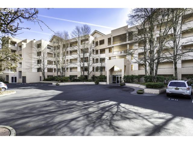 6605 W Burnside Rd #113, Portland, OR 97210 (MLS #19028121) :: TK Real Estate Group