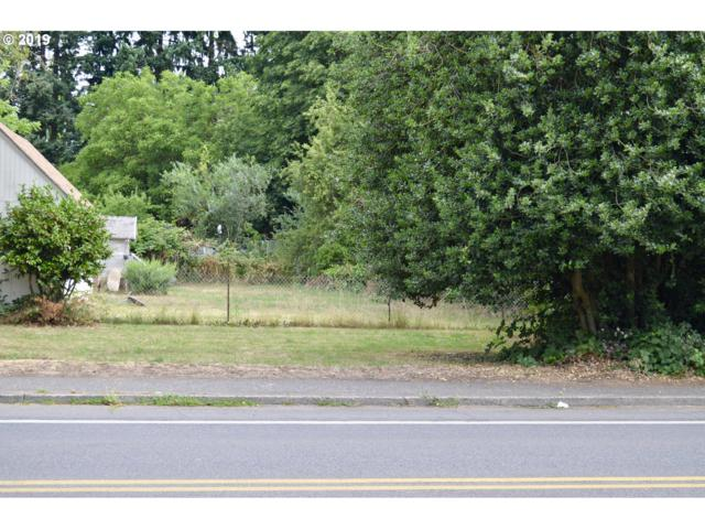 3716 E 18TH St, Vancouver, WA 98661 (MLS #19028303) :: The Sadle Home Selling Team