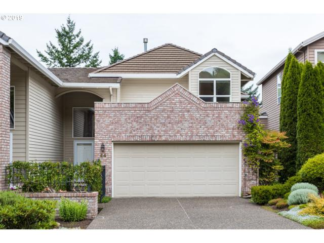 44 Northview Ct, Lake Oswego, OR 97035 (MLS #19029190) :: Next Home Realty Connection