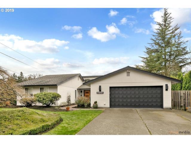6018 SW Jan Tree Ct, Portland, OR 97219 (MLS #19029202) :: McKillion Real Estate Group