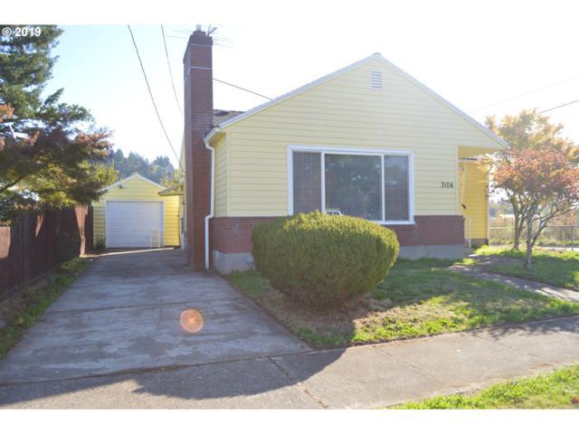 3104 NE 84TH Ave, Portland, OR 97220 (MLS #19029522) :: The Lynne Gately Team